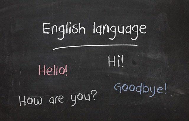 本当に使える英語勉強法