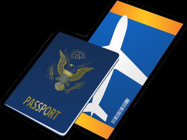 アメリカ-日本の航空券は安い!