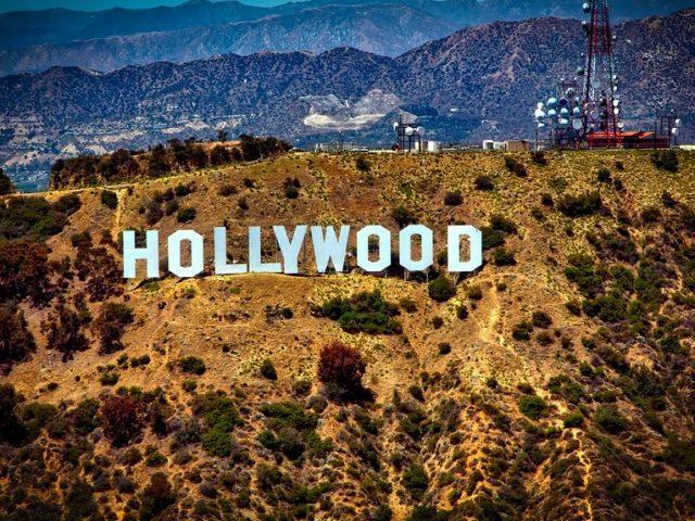 ロサンゼルスの観光地や危ない場所