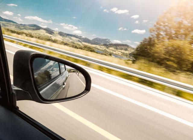 アメリカでの車の所有と維持費