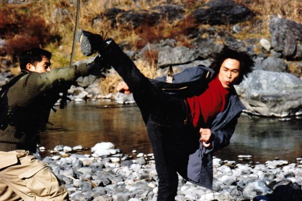 Vol.53 1%の情熱ものがたり:ミチ・ヤマトさん