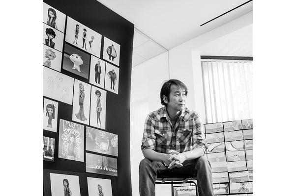 Vol.69 1%の情熱ものがたり:中島 聖 / Sei Nakashimaさん