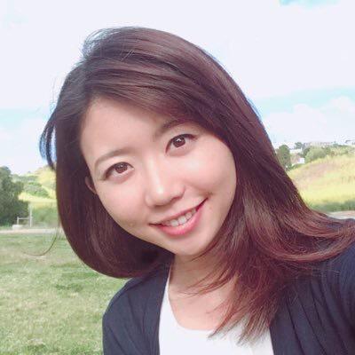 Saori_Yoshida