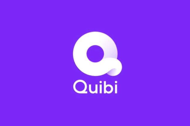Quibiロゴ