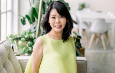 Vol.109 1%の情熱ものがたり:イゲット千恵子さん(ハワイの女性起業家)