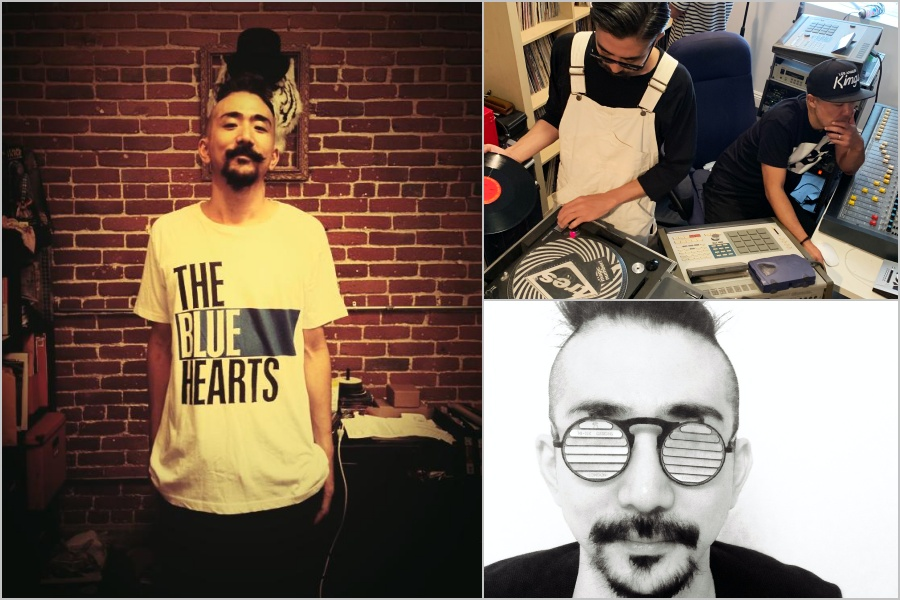 Vol.146 1%の情熱ものがたり:Ricky Takizawa(CEO / Creative Director)